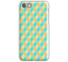 Salt Water Taffy iPhone Case/Skin