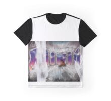 King Sombra's View Graphic T-Shirt
