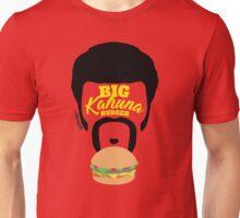 Big Kahuna Burger Unisex T-Shirt
