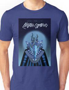 Childish Gambino Awaken Unisex T-Shirt