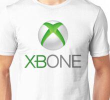 XBONE Unisex T-Shirt