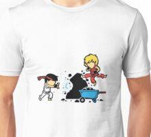 Street Mine Unisex T-Shirt