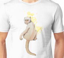 Chinese Zodiac - Monkey Unisex T-Shirt