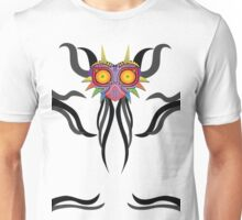 FATE OF MAJORA Unisex T-Shirt