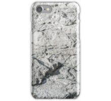 Stone iPhone Case/Skin