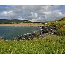 Donegal Splendor Photographic Print