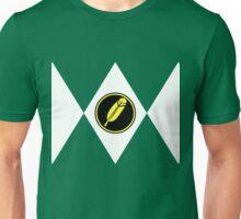 Feather Plumber Ranger Unisex T-Shirt