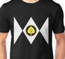 Leaf Plumber Ranger Unisex T-Shirt
