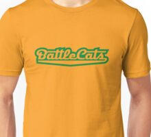 Battle Cats - Eternia Unisex T-Shirt