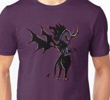 UNDERWORLD EMPEROR  Unisex T-Shirt