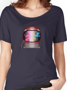Star Trippin' Women's Relaxed Fit T-Shirt