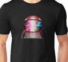 Star Trippin' Unisex T-Shirt