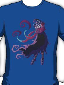 Neon Gundam T-Shirt
