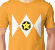 Star Plumber Ranger Unisex T-Shirt