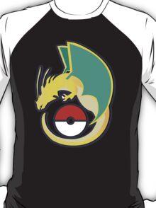 DRAG-O-MYTE T-Shirt