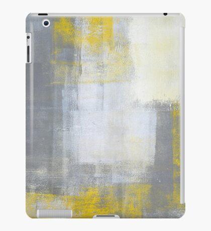 Trendy iPad Case/Skin