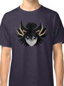 Signer Fudo - Yu-Gi-OH 5DS T-Shirt Classic T-Shirt