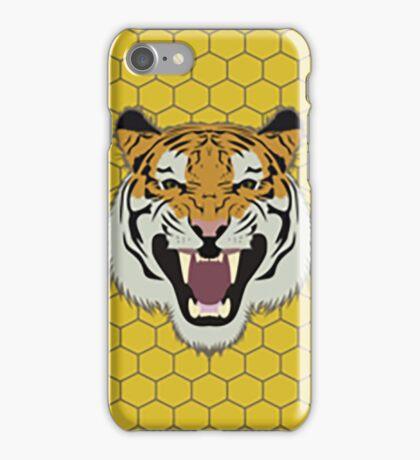 Yuri on ice - Yurio Plisetsky Phone Case iPhone Case/Skin