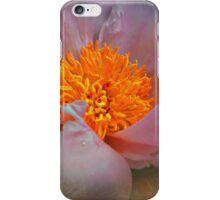 Magnolia Tapestry iPhone Case/Skin