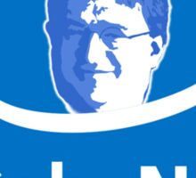Lord GabeN Inside Sticker