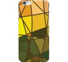 British Landscapes iPhone Case/Skin