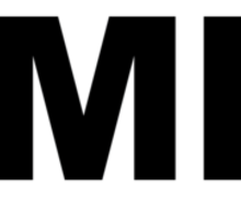 Michigan MI Euro Oval Sticker