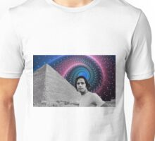May The Four Winds Blow You Home Again Unisex T-Shirt