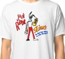 SLIMS Classic T-Shirt