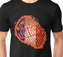 Good Mythical Morning - France Unisex T-Shirt