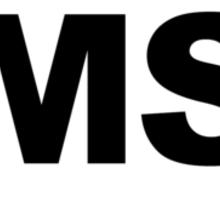 Mississippi MS Euro Oval Sticker