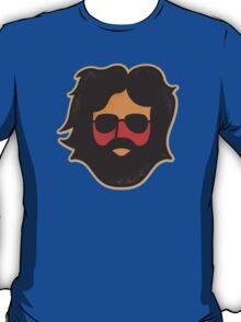 Jerry Garcia T-Shirt