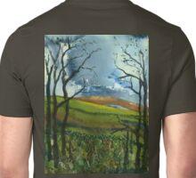 Exmoor Downs Unisex T-Shirt