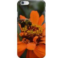 Buzzin iPhone Case/Skin