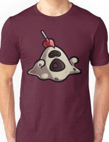 Sandygast Unisex T-Shirt