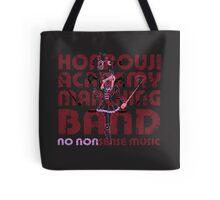 Nonon Sense Tote Bag