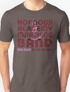 Nonon Sense T-Shirt