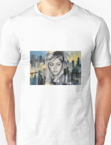 Everything to come Unisex T-Shirt