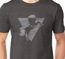 Equine Global Inc. Unisex T-Shirt