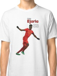 Ovie Ejaria 53 Classic T-Shirt