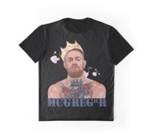Conor Graphic T-Shirt