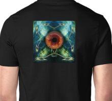 EVE´S EYE Unisex T-Shirt