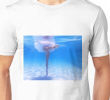 Fresh Dance Unisex T-Shirt