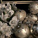 Merry Christmas 4 by annalisa bianchetti