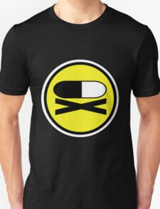 Party Poison T-Shirt