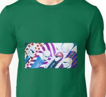 Jockeys 1 Unisex T-Shirt