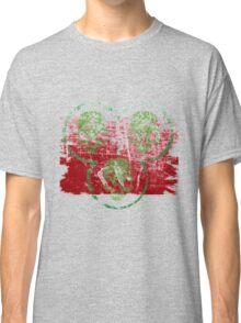 Guardians of Death Classic T-Shirt