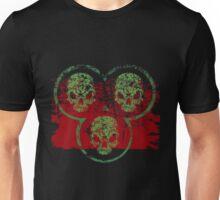 Guardians of Death Unisex T-Shirt