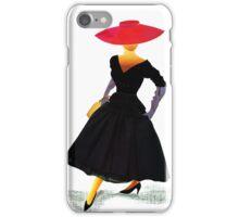 New Look  iPhone Case/Skin