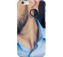 After Work iPhone Case/Skin