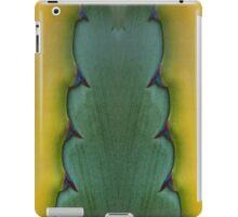 Spines iPad Case/Skin